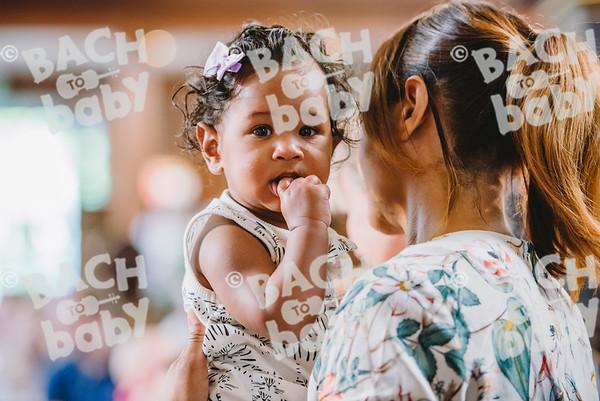 © Bach to Baby 2018_Alejandro Tamagno_Covent Garden_2018-05-07 034.jpg