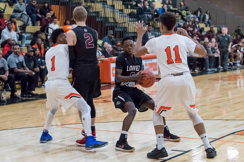 LowerMerionBoysBball_vs_Chester-126.jpg