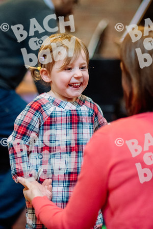 © Bach to Baby 2018_Alejandro Tamagno_Croydon_2018-02-19 013.jpg