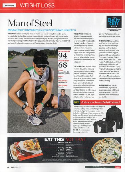 21May2012 - BrendanBehr Mens Health.jpg