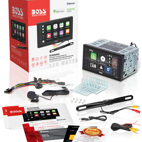 BCPA9685RC_0719_CONTENTS.jpg