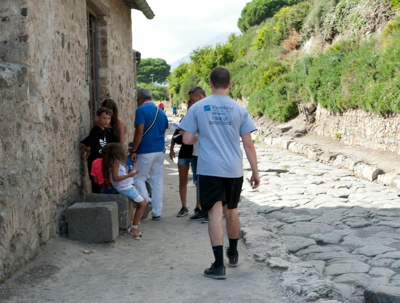 Pompeii 41.jpg