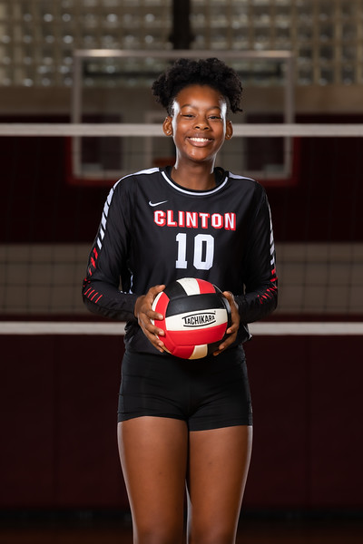 CHS Varsity Volleyball 2019-2020 11277.jpg