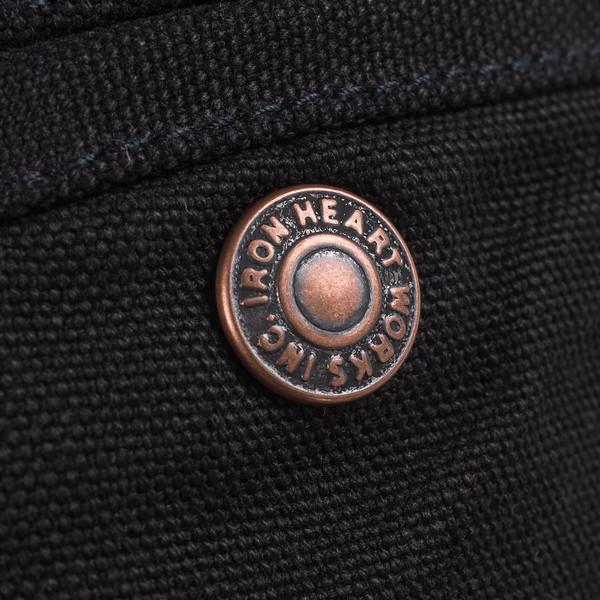 Black 17oz Cotton Work Pants-3.jpg