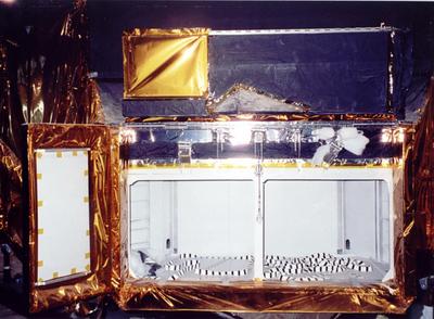 lm13a-49.jpg