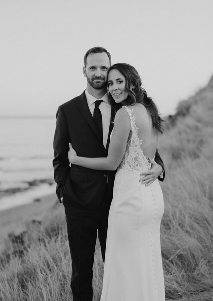 Jenn&Trevor_MarriedB&W585.JPG