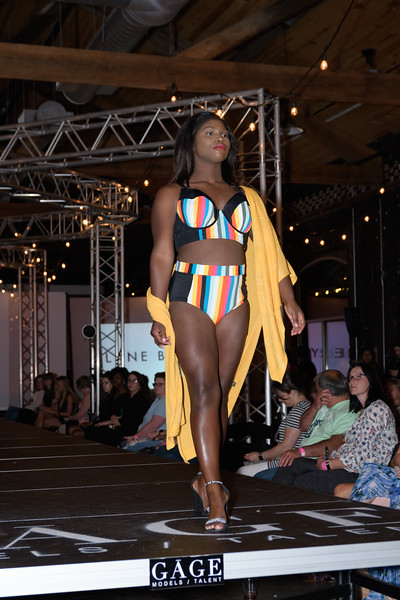 Knoxville Fashion Week Friday-806.jpg