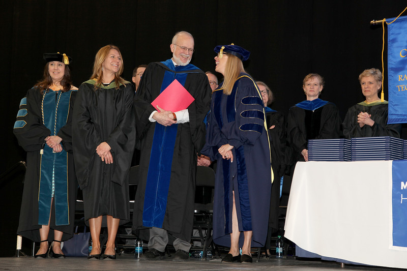 Grad Ceremony (132).jpg