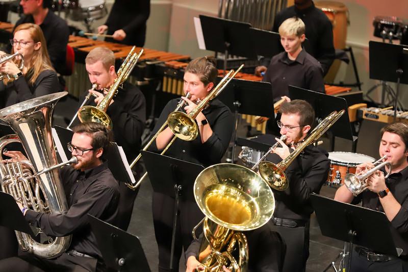 20191109 US Open Brasss Band Championshios-6602.jpg