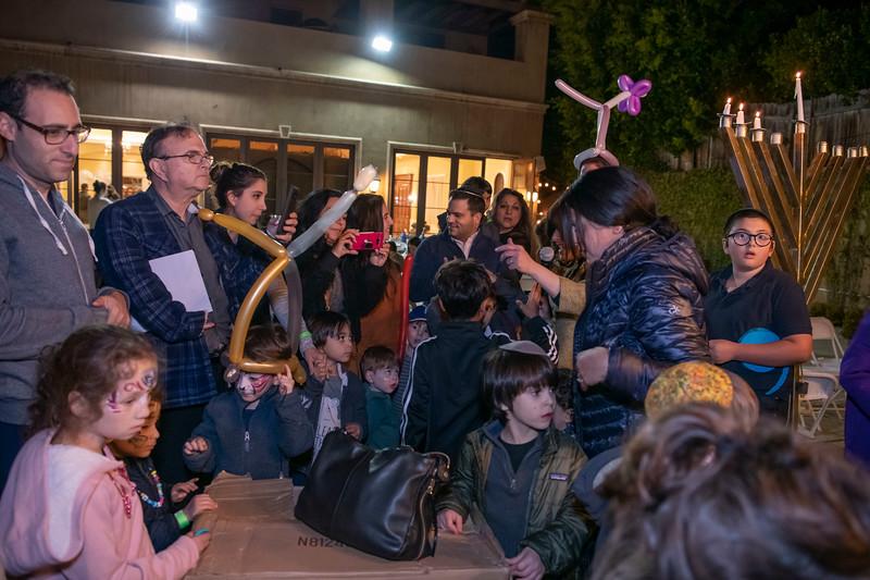 Brentwood Chabad -Chanukah968.jpg
