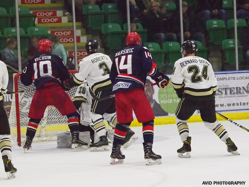 Okotoks Oilers vs Brooks Bandits Oct15.2017 AJHL (41).jpg