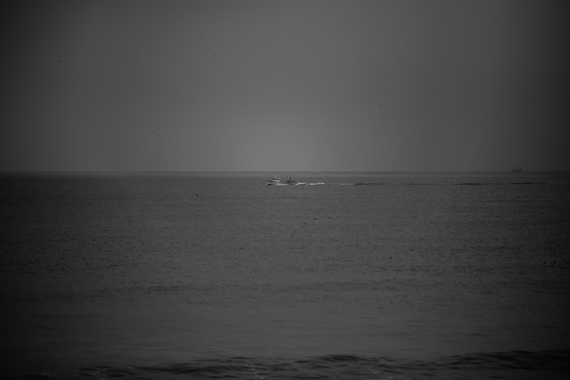 BoatDamNeckBeach-001_BW