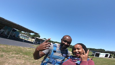 Moses Kamau