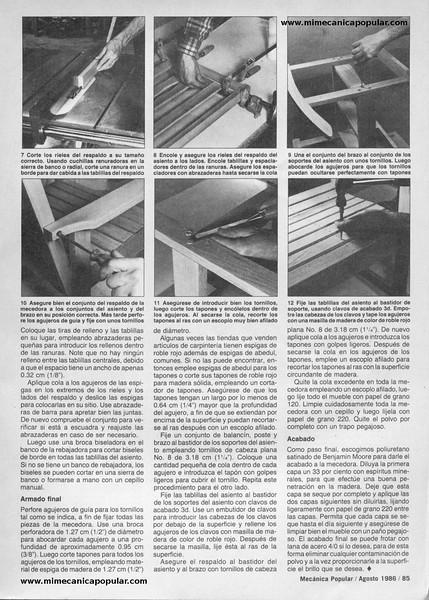 construya_mecedora_agosto_1986-0004g.jpg