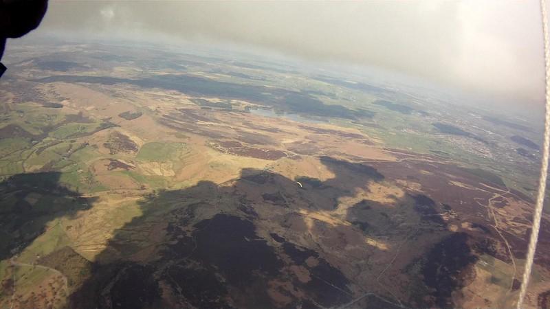 Hope valley 2.jpg