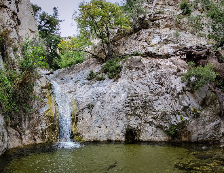 20190621036-Switzer Falls, Bear Canyon-Pano.jpg