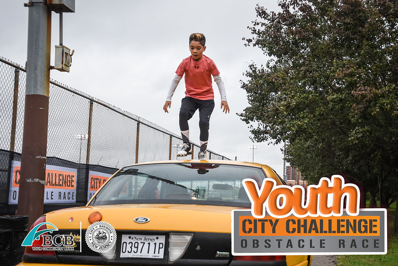 YouthCityChallenge2017-959.jpg