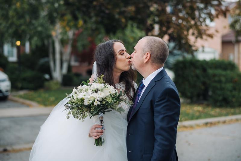 2018-10-20 Megan & Joshua Wedding-309.jpg