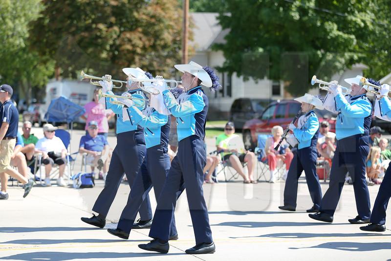 Marching Band-209.jpg