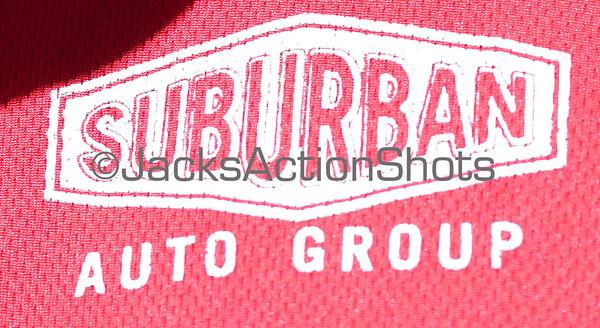 Goodfellas vs Surburban Auto Group