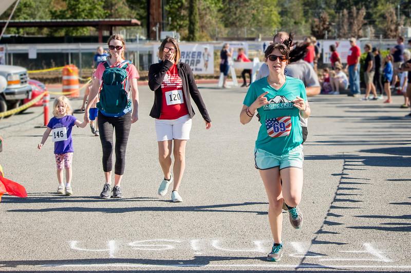 Y Memorial Run-74.jpg