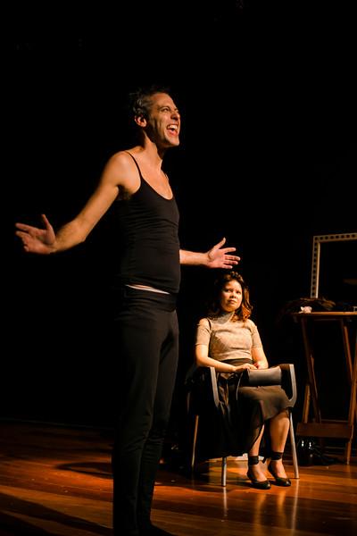 Allan Bravos - essenCIA Teatro - Reexistencia-528.jpg