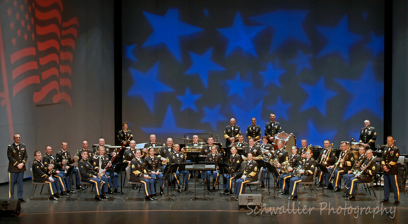 126 Army Band-2008-8x10.jpg