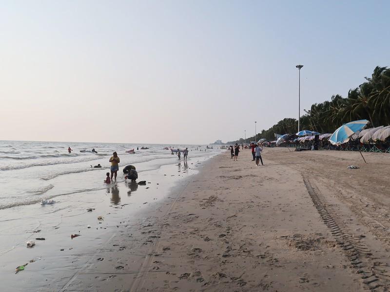 IMG_9296-beach-rubbish.jpg