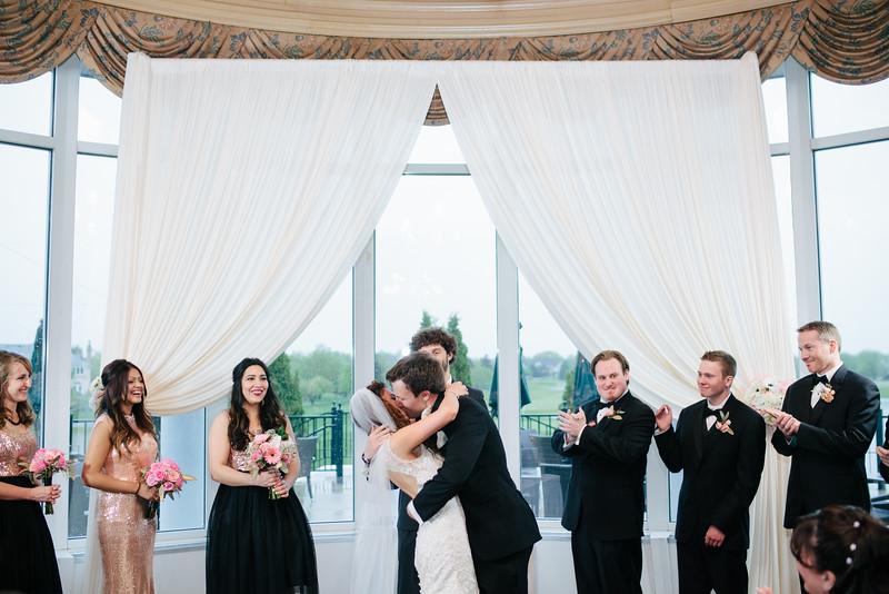 Le Cape Weddings_Jenifer + Aaron-543.jpg