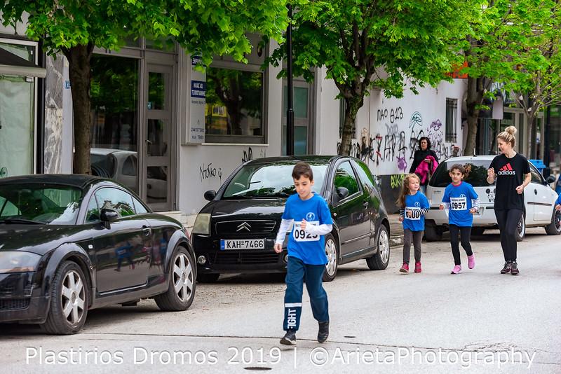 Kids-1000m (56).jpg
