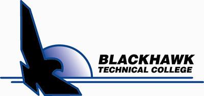 Blackhawk Technical College