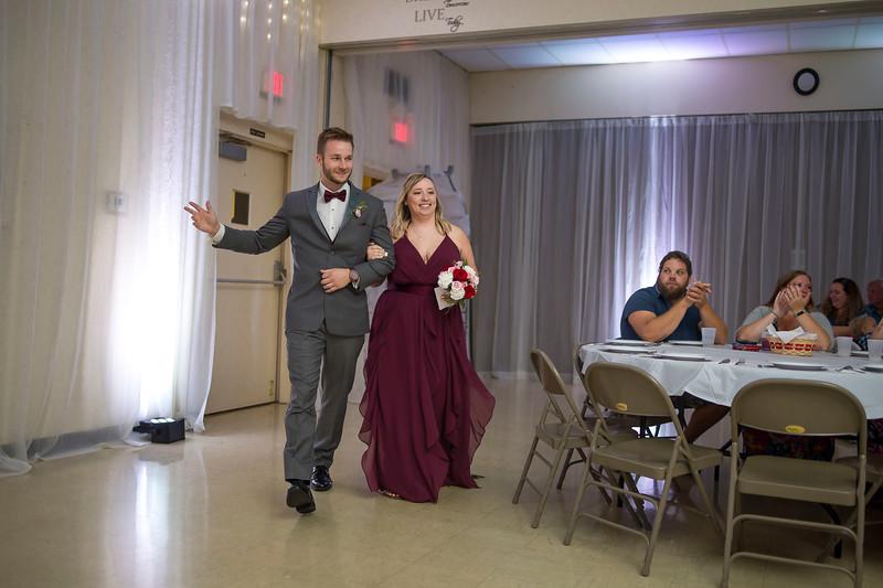 Marissa & Kyle Wedding (369).jpg