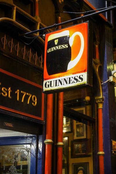 1.13.20WH&RPresidentsClub_Ireland-3658.jpg