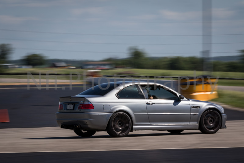 Flat Out Group 3-192.jpg