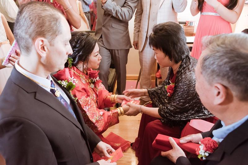 Wedding Full gallery M&J-183.jpg