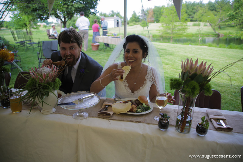 Columbus Wedding Photography-331.jpg