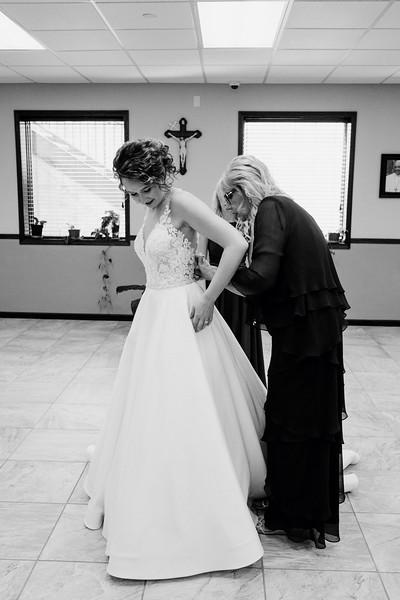 Jenna_Ryan_Wedding-1047.jpg