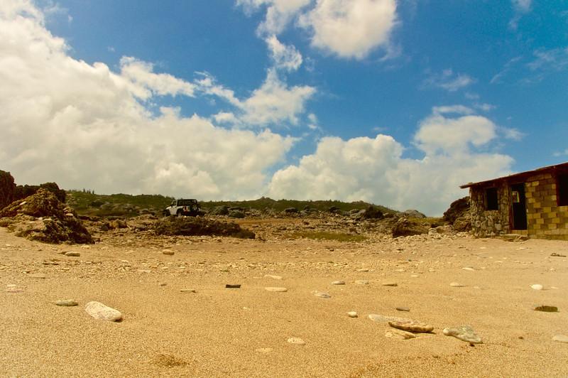 Aruba2013 (112).jpg