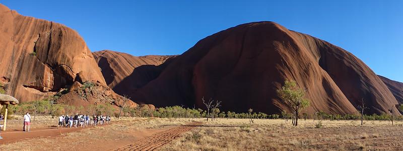 04. Uluru (Ayers Rock)-0209.jpg