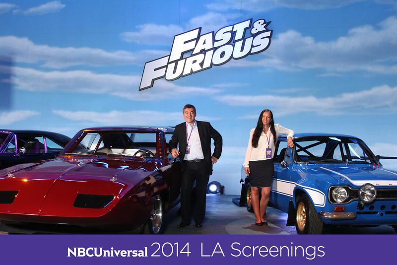 NBCU_Screenings-308.jpg