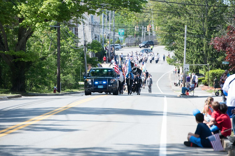 2019.0527_Wilmington_MA_MemorialDay_Parade_Event-0002-2.jpg