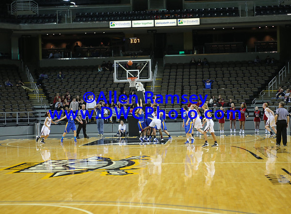 (unedited) 2014-03-08 NewCath v Holy Cross
