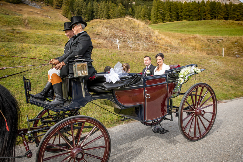 Hochzeit-Martina-und-Saemy-8465.jpg