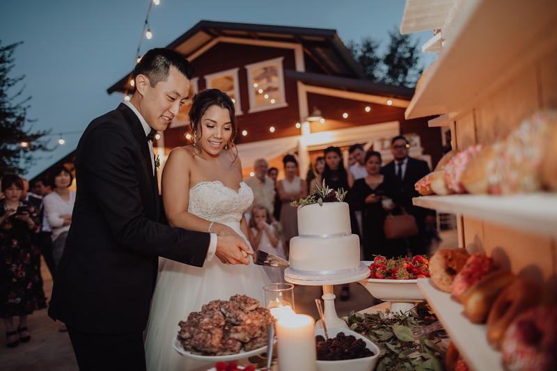 2018-09-22_ROEDER_AlexErin_Wedding_CARD1_0497.jpg
