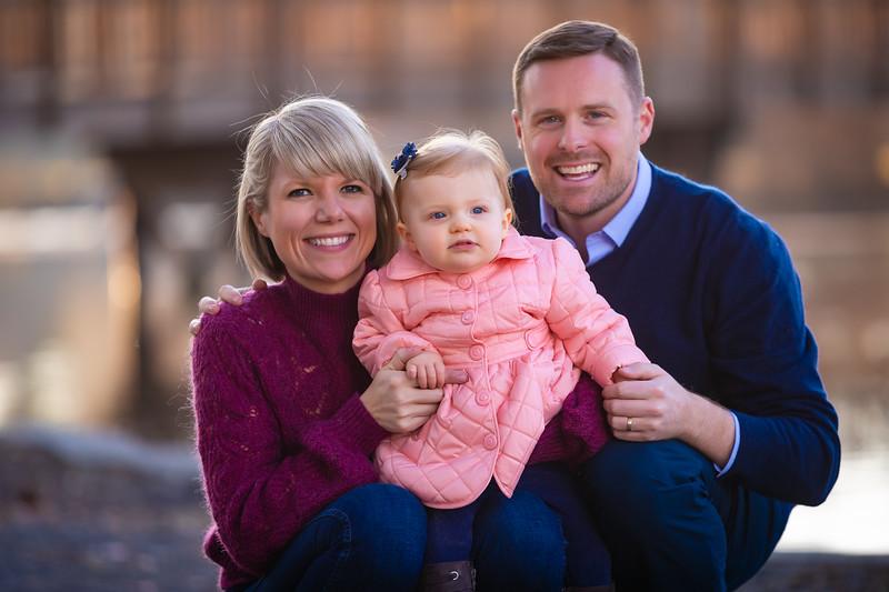 Creighton Family 2019-116.jpg