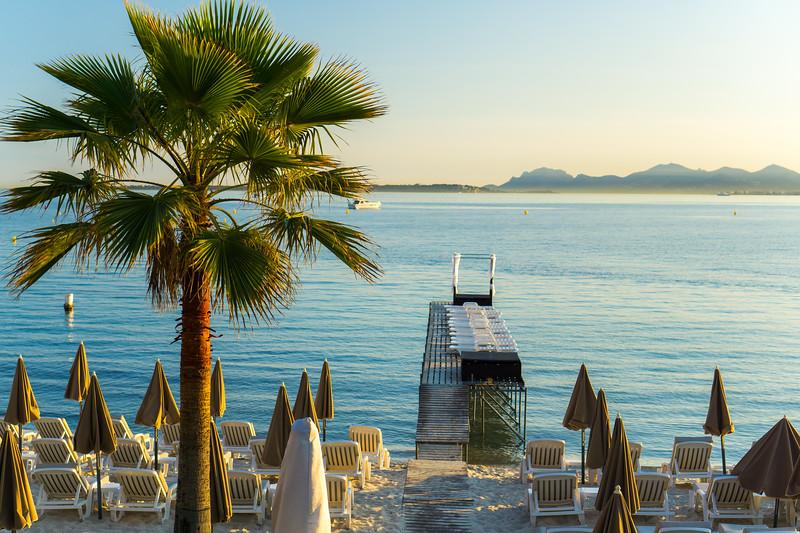 20170528-Nice Cannes France-3092.jpg