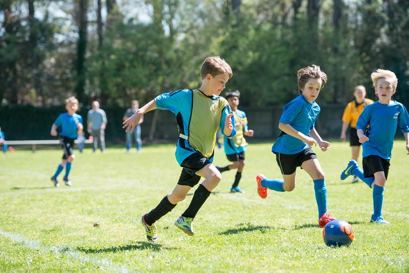 PRUMC Spring Gunners Soccer (14 of 31).jpg