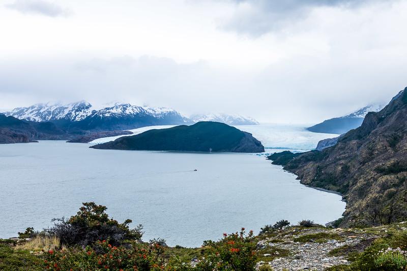 Patagonia-42.jpg