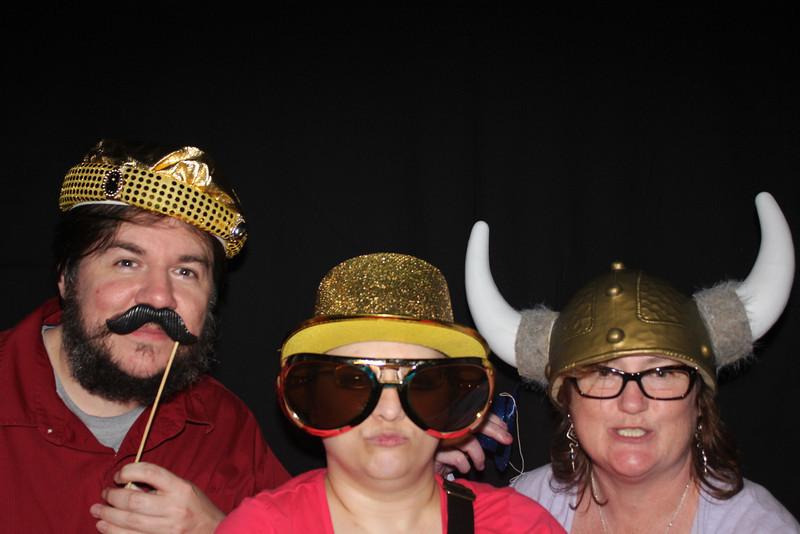 HeartyParty_20140403bySnapStarPhotos059.JPG