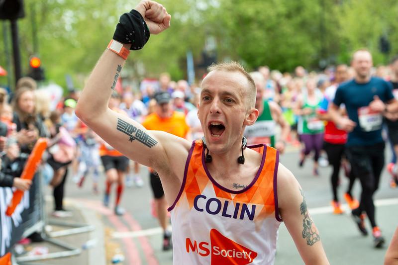 London Marathon 2019l.jpg